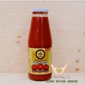 pasta sauce – Organic Product Distributor Malaysia Online Organic