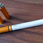 Top Benefits of Using E-Cigarettes