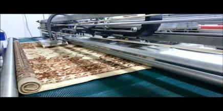 شركة تنظيف سجاد بالبخار حيث تقوم بتنظيف السجاد بافضل واحدث المعدات المزودة بتقنيات عالية