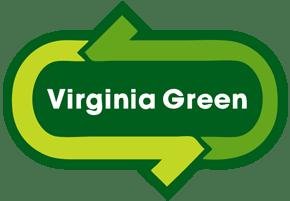 va-green-logo