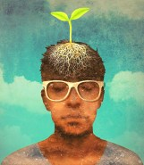 person-with-soil-and-plant-head
