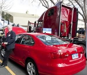 michael-coates,vw jetta,clean diesel,electric cars,hybrid cars