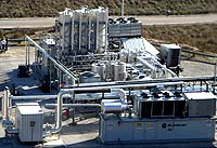 Biomethane for Energy and Fuel