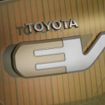 Toyota Plug-in Prius Sales will Jump in 2012