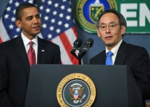 President Obama Awards $2.3 Billion Tax Credits for Cleantech Jobs