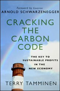 Carbon Code Book