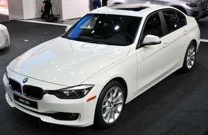 start-stop,BMW,fuel economy
