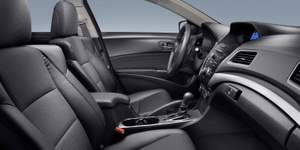 Acura,Honda,ILX Hybrid,mpg