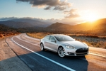 Tesla model S-Elon Musk-energy density