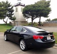 2014,gm,chevy,impala