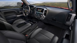 chevrolet-silverado-interior-luxury