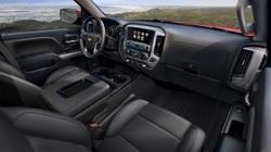 chevrolet-silverado-interior-luxury