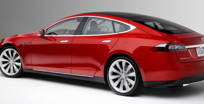 Tesla,Texas,electric car, EV,auto dealers
