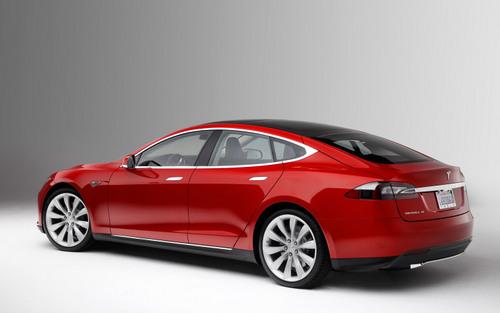 Tesla,Texas,electric car, EV,auto dealers