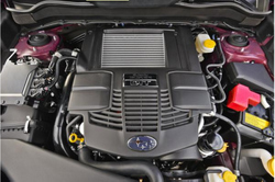 Subaru,Forester,SUV,AWD,4WD,boxer engine