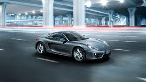 Porsche,Cayman,Boxster,engine,fuel economy,mpg