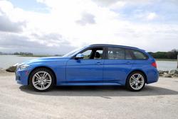 BMW,328d,clean diesel, wagon