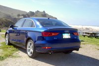 Audi,A3,quattro,mpg,performance,fuel economy