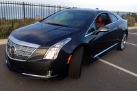 cadillac,elr,plug-in electric,