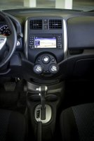 2014,Nissan,Versa Note,interior