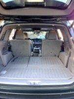 2014,Toyota,Highlander,Hybrid,7-passenger