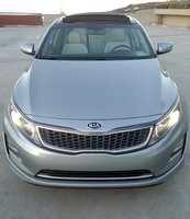 2014,Kia,Optima,Hybrid,styling,fuel efficiency