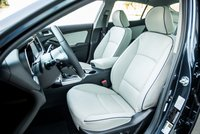 2014,Kia Optima,Hybrid,interior