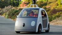Google car,disruptive technology,autonomous driving