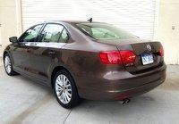 2014 VW,Volkswagen TDI,Jetta clean diesel,DSG transmission