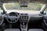2015 VW,Volkswagen Jetta TDI,clean diesel
