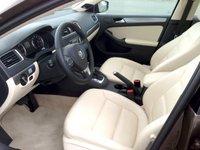 2014 VW, Volkswagen TDI,Jetta clean diesel, DSG