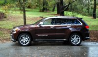 2014 Jeep,Grand Cherokee,EcoDiesel, diesel,awd,4WD, fuel economy