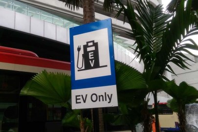ev,no gas, no petroleum