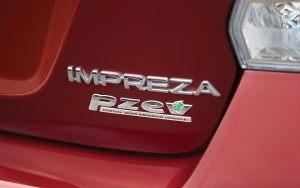 2015,Subaru,Impeza,PZEV