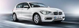 BMW,116d,diesel, clean diesel,Eurospec