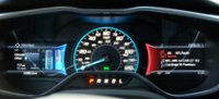 2014, Ford, Focus Electric,dashboard display