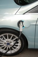 2014,Ford,Focus,Electric,charging