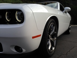2015 Dodge,Challenger SXT,performance,fuel economy, mpg