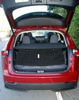 2015, Lexus NX, 300h Hybrid,storage,trunk space