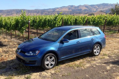 VW,Volkwagen,Golf,Sportwagen,TDI,clean diesel