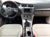 2015,VW Golf, Volkswagen Sportwagen TDI,clean diesel