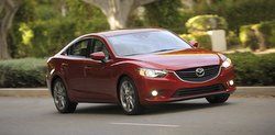 2015,Mazda6,performance,handling,midsize sedan,mpg