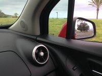 2015,Chevy Trax,Chevrolet