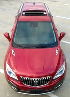 2015,Buick,Encore,ventiports,mpg, fuel economy