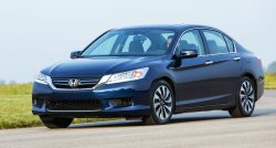 2015,Honda Accord,Hybrid,mpg,fuel economy