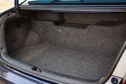 2015 Honda,Accord Hybrid,mpg,fuel economy,trunk space