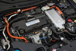 2015 Honda, Accord Hybrid,mpg, fuel economy