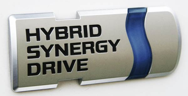 Can Hybrid Cars Still Be Lemons? (Lemon Law for Hybrids)
