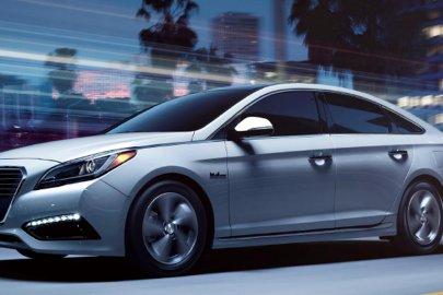2016,Hyundai,Sonata,Hybrid
