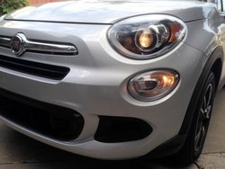 2016,fiat,500X,CUV,fashion